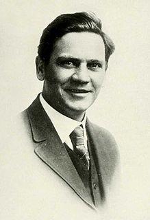Henry Schulte