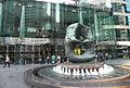 Henry Moore - Hong Kong.jpg