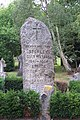Henry Morton Stanley grave.jpg