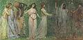 Henry Prellwitz - 1904 - Lotus and Laurel.jpg