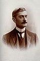 Henry Roxburgh Fuller. Photograph by Lafayette Ltd. Wellcome V0026415.jpg