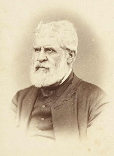 Henry Samuel Chapman Australian and New Zealand judge and politician