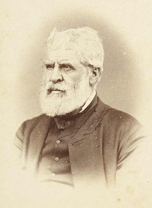 Henry Samuel Chapman - Image: Henry Samuel Chapman 00