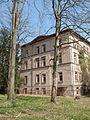 Heppenheim-Bergstr TBSCC 011.jpg