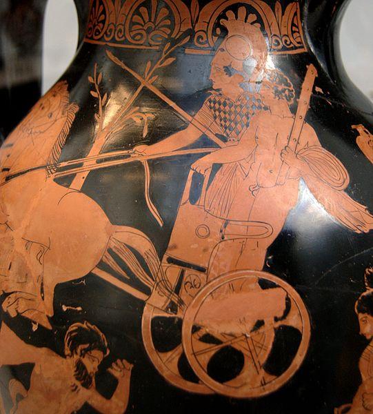 File:Herakles apotheosis Staatliche Antikensammlungen 2360.jpg