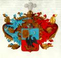 Heraskovy 2-134.png
