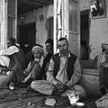 "Herbaciarnia ""czajchona"" - Afganistan - 001914n.jpg"