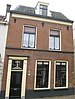 Herenstraat 15, Culemborg.JPG
