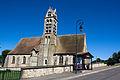 Hericy-église IMG 8233.jpg