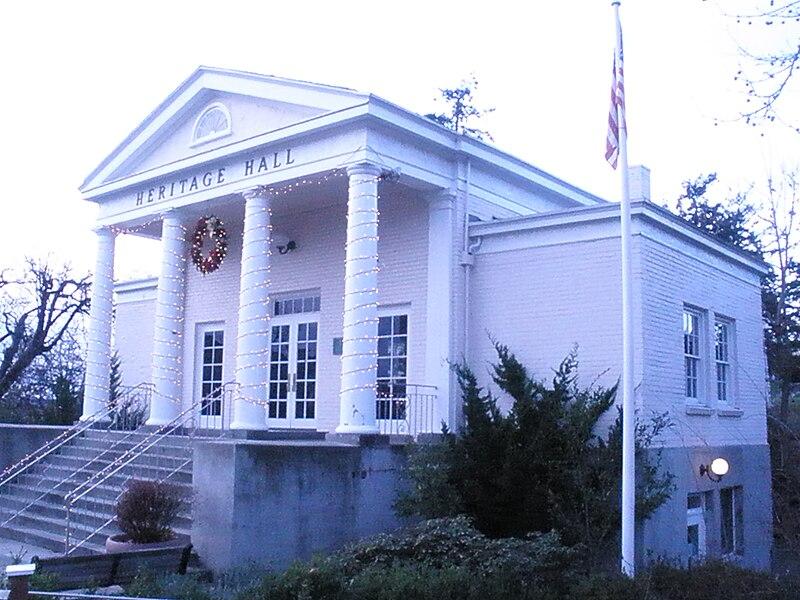 Heritage Hall Kirkland Washington.jpg