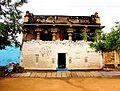 Heritage Rebuilt - Humpi, Karnataka.jpg