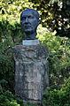 Hermann von Guttenberg.jpg