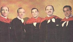 Image:Hermanos ábalos 1