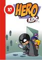 Hero Kids-Chapter 10.png