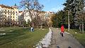 Heroldovy sady Praha 10 05.JPG