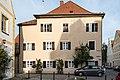 Herrenstraße A 89 Neuburg an der Donau 20170830 001.jpg