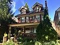 Herrick Road, Glenville, Cleveland, OH (28439578207).jpg