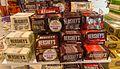 Hershey's chocolates in store.jpg