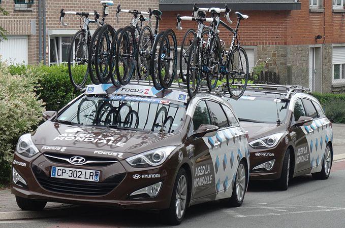 Herve - Tour de Wallonie, étape 4, 29 juillet 2014, départ (B31).JPG