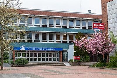Herzog-Ernst-Gymnasium-2153.jpg