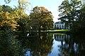 Het Kasteel van Nieuwland te Gelrode , Aarschot - 368771 - onroerenderfgoed.jpg