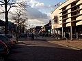 Het centrum van Surhuisterveen 4 (2012).jpg