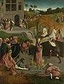 Het martelaarschap van Sint-Lucia Rijksmuseum SK-A-1688.jpeg