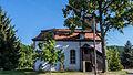 Hetschburg Dorfkirche Nordansicht I.jpg