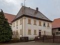 Heuchelheim Forsthaus -20190127-RM-155028.jpg