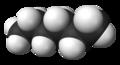 Hexane-3D-vdW.png