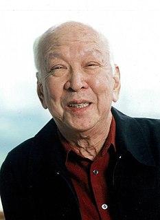 Hideji Ōtaki Japanese actor