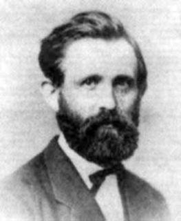 Hieronymus Georg Zeuthen Danish mathematician