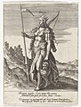 Hieronymus Wierix, Crispijn van den Broeck (After) - Tomyris.jpg