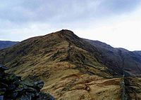 High Pike from Low Pike.jpg