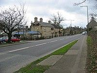 Higham Greyhound pub 153142 9f80c0fd.jpg