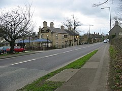 Higham Greyhound pub 153142 9f80c0fd.jpg