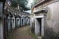 Highgate Cemetery 8.jpg