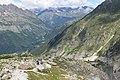 Hike to Glacier d'Argentière - panoramio (16).jpg