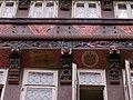 Hildesheim-Markt-Knochenhaueramtshaus.Front.Detail.13.JPG