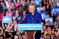 Hillary Clinton (30464591050).jpg