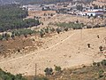 Hills near safed - panoramio (6).jpg