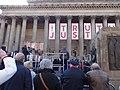 Hillsborough Vigil 27 April 2016, Liverpool (7).JPG