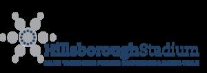 300px-Hillsborough_stadium_Logo.png