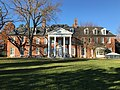Hillwood Estate - Rear View.jpg