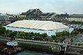 Himeji City Minato dome.jpg