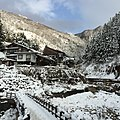 Hirao, Yamanouchi, Shimotakai District, Nagano Prefecture 381-0401, Japan - panoramio (20).jpg