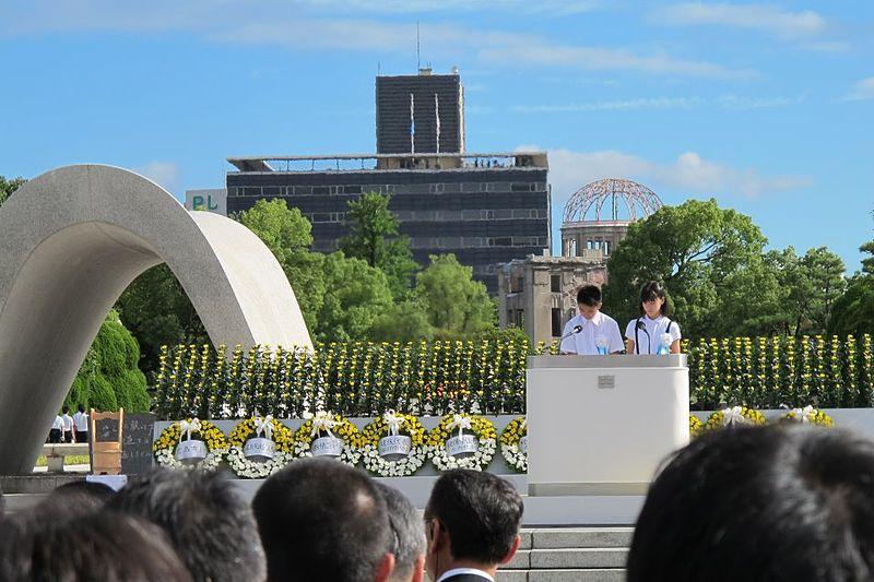 File:Hiroshima-Nagasaki 2012 (7746128168).jpg