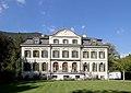 Hirschwang - Villa Schoeller.JPG