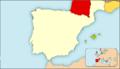 Hispania 680-711Loc.png
