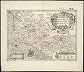 Hispaniae Novae nova descriptio (5121165728).jpg